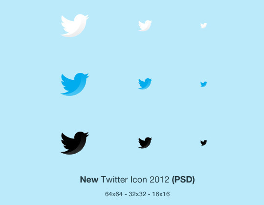 Latest Collection Of Free Icon Sets Available In PSD Format 14