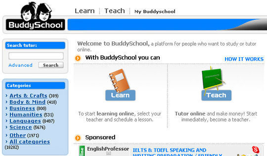 9 Free And Useful Online Tutoring Tools And Services 7