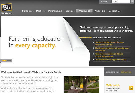 9 Free And Useful Online Tutoring Tools And Services 9