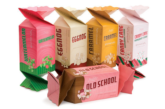 Creative And Effective Examples Of Packaging Designs 24