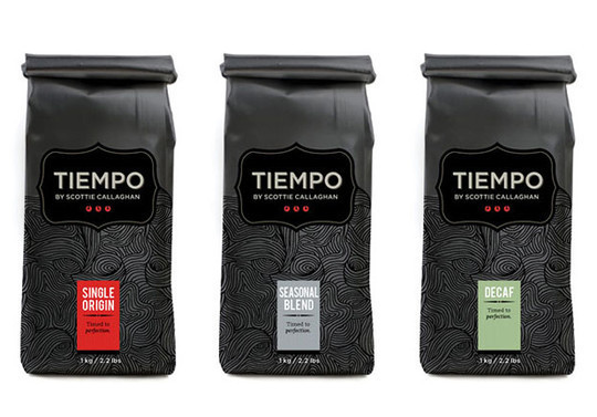 Creative And Effective Examples Of Packaging Designs 41