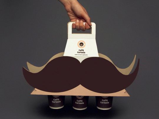 Creative And Effective Examples Of Packaging Designs 10