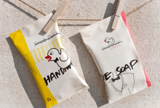 Creative And Effective Examples Of Packaging Designs 9