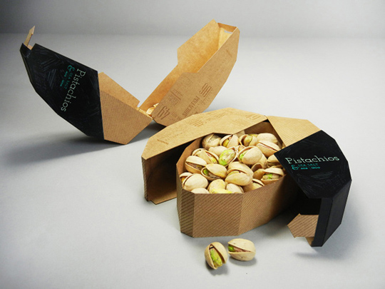 Creative And Effective Examples Of Packaging Designs 2