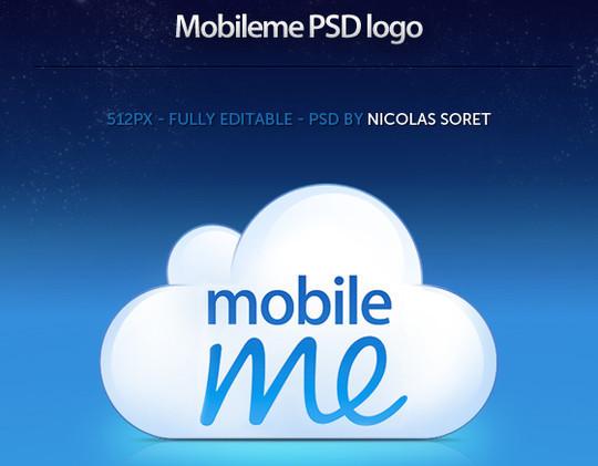 14 Useful Free PSD Logo Templates 15