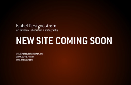 Ultimate Collection Of Free Coming Soon And Under Construction Templates 25