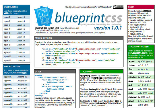 50 Useful Websites And Resources To Become A CSS Expert 11