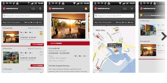 14 Real Estate Apps For Android Phones 5