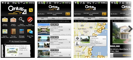 14 Real Estate Apps For Android Phones 8