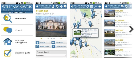 14 Real Estate Apps For Android Phones 10