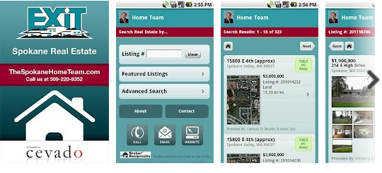 14 Real Estate Apps For Android Phones 11