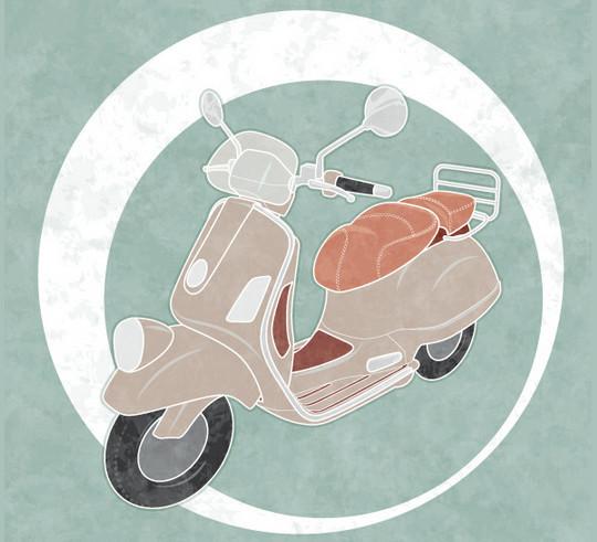 45 Fresh And Useful Adobe Illustrator Tutorials 28