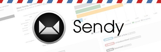 Sendy: Self Hosted Application To Handle Your Newsletters 18