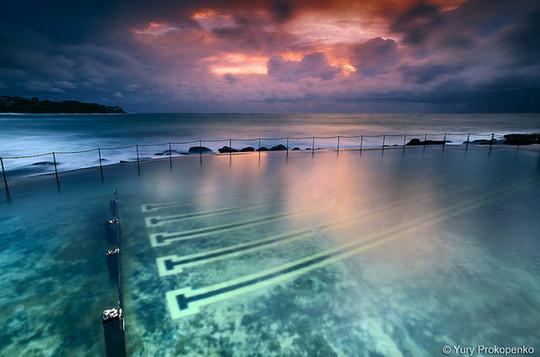 40 Gorgeous Examples Of Ocean Landscapes 54