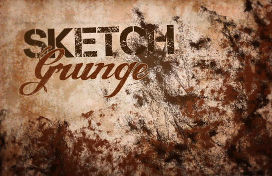 60 New and Free Photoshop Brush Packs For Designers 45