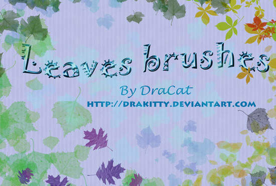 60 New and Free Photoshop Brush Packs For Designers 47