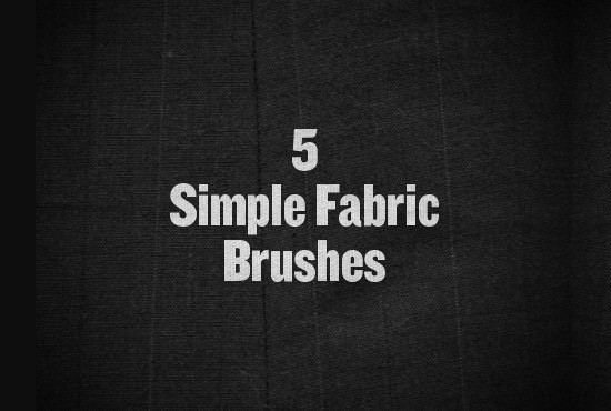 60 New and Free Photoshop Brush Packs For Designers 54