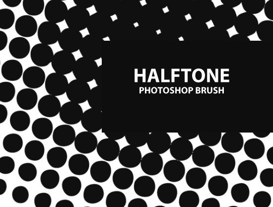 60 New and Free Photoshop Brush Packs For Designers 59