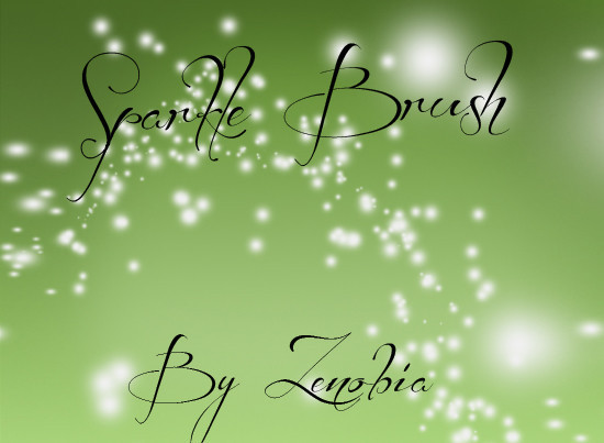60 New and Free Photoshop Brush Packs For Designers 16