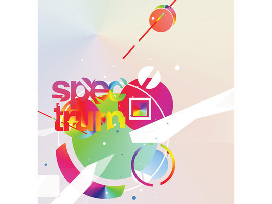 40 High Quality Typographic Poster Design Tutorials 14