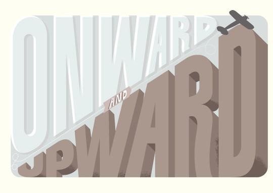 40 High Quality Typographic Poster Design Tutorials 16