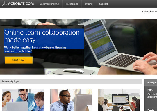 7 Free Web Conferencing And Online Meeting Services 117