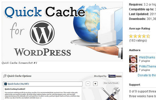 45 Must Have WordPress Plugins For Your Blog 16
