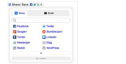 45 Must Have WordPress Plugins For Your Blog 29