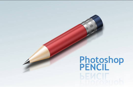 45+ Most Wanted Photoshop 3D Effects Tutorials 31