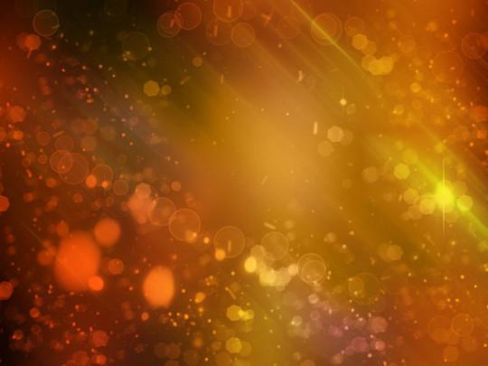 55 Amazingly Creative Free Bokeh Textures For Designers 31
