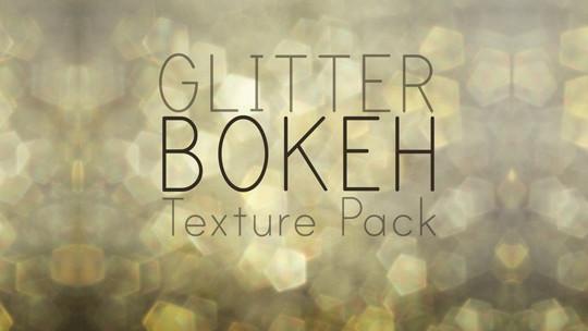 55 Amazingly Creative Free Bokeh Textures For Designers 3
