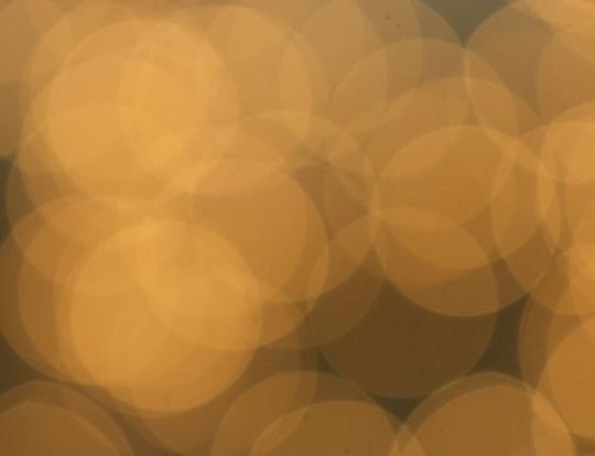 55 Amazingly Creative Free Bokeh Textures For Designers 49