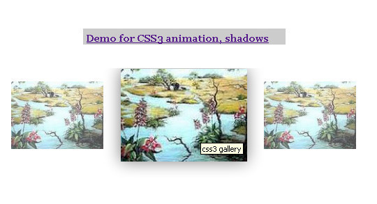 12 Free And Amazing CSS3 Image Hover Effects For Downloads 13