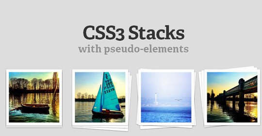 12 Free And Amazing CSS3 Image Hover Effects For Downloads 4