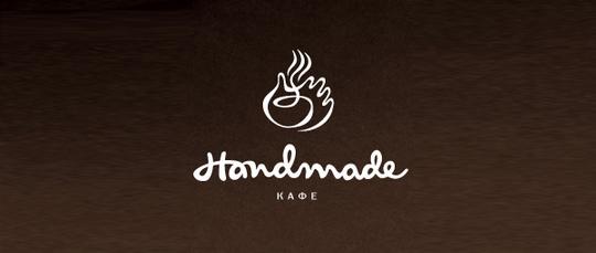 45+ Creative Hand Based Logo Designs For Inspiration 2
