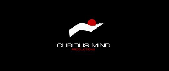 45+ Creative Hand Based Logo Designs For Inspiration 19