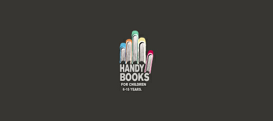 45+ Creative Hand Based Logo Designs For Inspiration 7