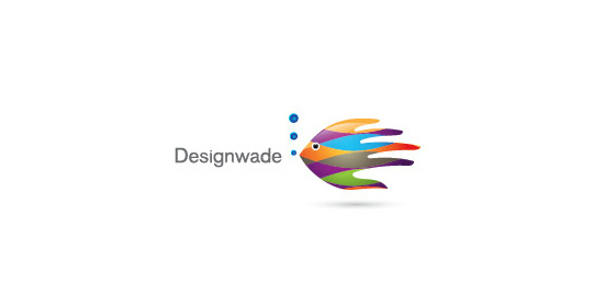 45+ Creative Hand Based Logo Designs For Inspiration 29