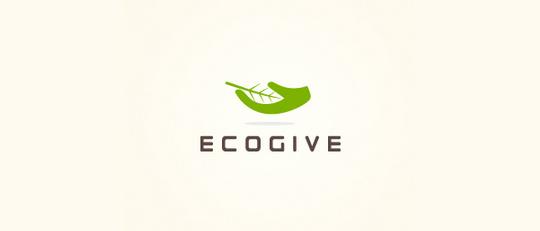45+ Creative Hand Based Logo Designs For Inspiration 34