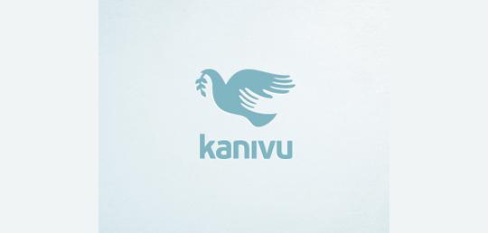 45+ Creative Hand Based Logo Designs For Inspiration 4