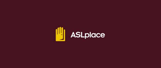 45+ Creative Hand Based Logo Designs For Inspiration 14