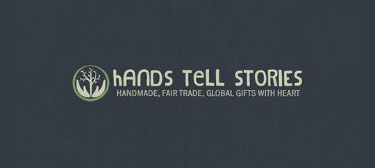 45+ Creative Hand Based Logo Designs For Inspiration 47