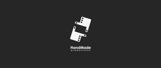 45+ Creative Hand Based Logo Designs For Inspiration 5