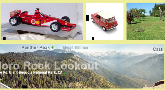 10 Very Useful jQuery Plugins For 360 Degree Image Rotation 3