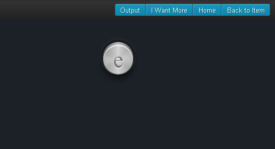18 Effective CSS3 Pressable 3D Buttons To Make Your Website More Interactive 16