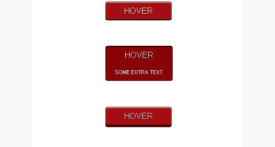 18 Effective CSS3 Pressable 3D Buttons To Make Your Website More Interactive 18