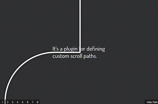 releasedjqueryplugins