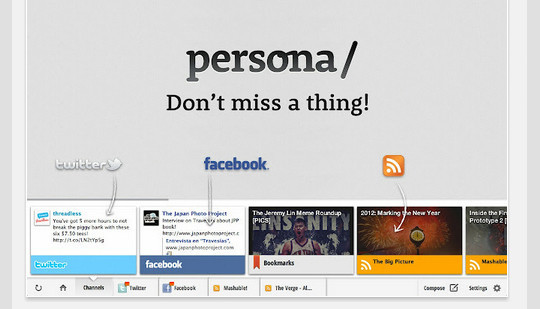 17 Useful Chrome Extensions For Social Media Networking 14