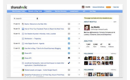 17 Useful Chrome Extensions For Social Media Networking 15