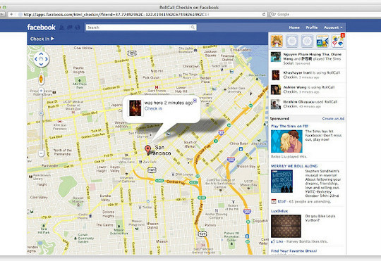 17 Useful Chrome Extensions For Social Media Networking 4